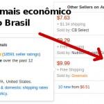 Fornecedor de Óleo de Citronela, entrega no Brasil