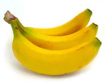 Surpreenda-se Com os Melhores Benefícios da Banana