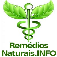 Remédios Naturais .INFO