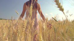 Mudança de Hábitos: o Elixir da Longevidade