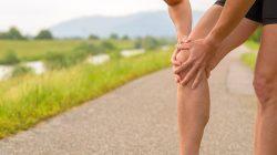 Como Prevenir Dores e Lesões nos Joelhos