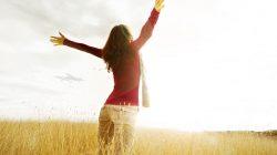 9 truques Psicológicos para Emagrecer