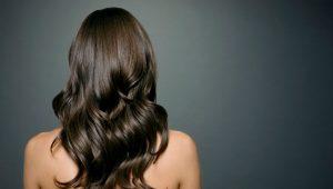 Como fazer crescer o cabelo rapidamente.