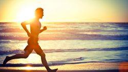 Os Melhores Nutrientes e Alimentos Para Homens