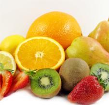 Os 8 Melhores Benefícios do Limão