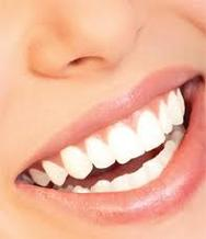 Como Prevenir Cáries, Gengivite, Eliminar Bactérias e Branquear os Dentes Com Água Oxigenada