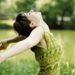 Imunoterapia Contra Alergia