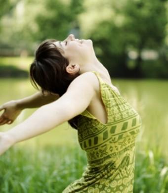 Terapia de Substituição Hormonal Natural com Estrogênio