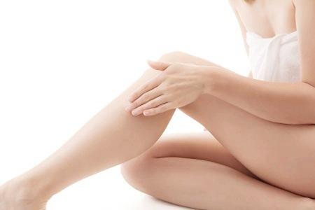 Como Combater Eczema (Dermatite Atópica) Naturalmente